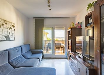 Thumbnail 2 bed apartment for sale in Spain, Málaga, Vélez-Málaga, Caleta De Vélez