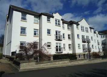 Thumbnail 1 bed flat for sale in Sandford Gate, Kirkcaldy, Fife