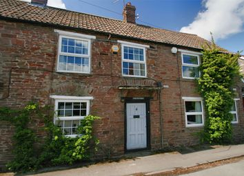 3 bed cottage for sale in Nicholls Lane, Winterbourne, South Gloucestershire BS36