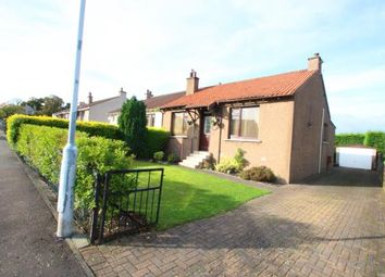 Thumbnail 2 bed semi-detached house for sale in Woodhead Street, High Valleyfield, Dunfermline, Fife