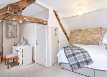 Thumbnail 3 bed cottage for sale in Far Westrip, Stroud