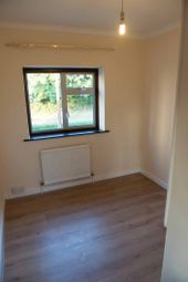 Thumbnail Room to rent in Milton Court Road, New Cross, London