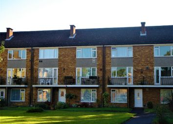 Thumbnail 2 bed flat to rent in Coleridge Crescent, Colnbrook, Slough