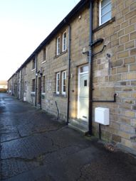 Thumbnail 3 bed terraced house to rent in Yew Tree Road, Shepley, Huddersfield