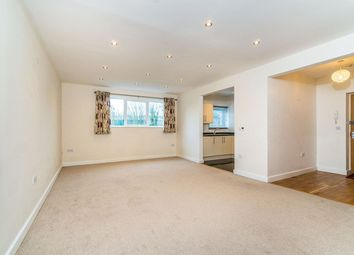 1 bed flat to rent in Billacombe Road, Plymouth PL9