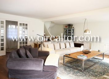 Thumbnail 5 bed property for sale in Centro, Sant Pere De Ribes, Spain