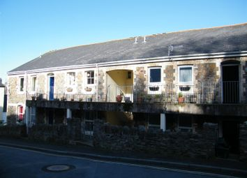Thumbnail Studio for sale in Parliament Court, Ilfracombe