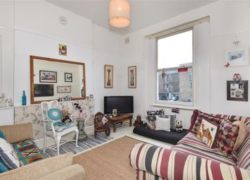 Thumbnail 2 bedroom flat for sale in Fiveways Road, London