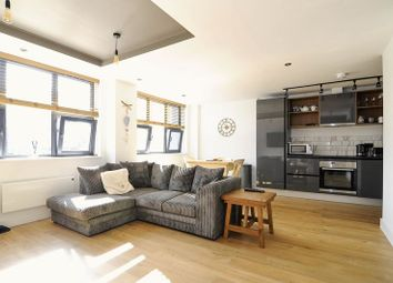 Thumbnail 2 bed flat to rent in 3 Sandbanks Road, Poole