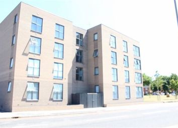 Thumbnail 2 bed flat to rent in Green Street, Liverpool
