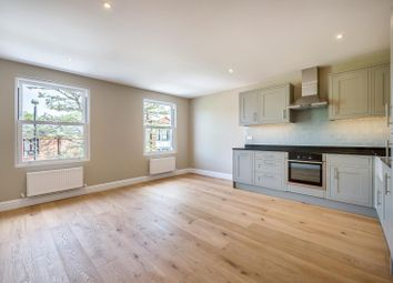 Thumbnail 1 bed flat for sale in Clapham Park Estate, Headlam Road, London
