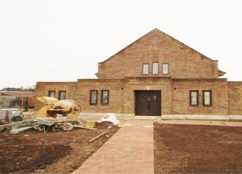 Thumbnail 1 bed flat for sale in River View, Chadwell St. Mary, Grays