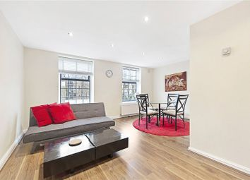 1 bed property to rent in Clarendon Road, Holland Park W11
