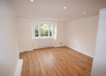 Thumbnail 1 bedroom flat for sale in Grove Lodge, Church Grove, Hampton Wick, Kingston Upon Thames