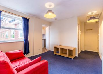 Thumbnail Studio for sale in Molyneux Drive, Tooting