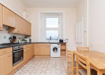 Thumbnail 3 bed flat to rent in Morningside Road, Edinburgh