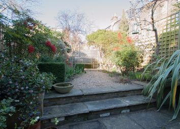 Thumbnail 2 bedroom terraced house to rent in Fergus Road, London