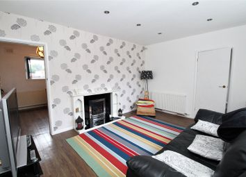 Thumbnail 3 bed end terrace house for sale in Bowness Avenue, St. Annes