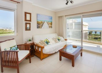 Thumbnail 2 bed apartment for sale in 1ª Linea Playa Daimus, Daimus, Spain