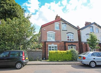 Thumbnail 3 bed semi-detached house for sale in Albert Road, Retford