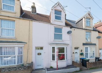 Southwood Road, Ramsgate CT11, south east england property