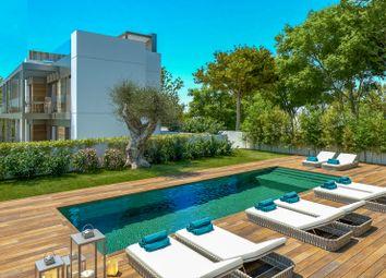 Thumbnail 2 bed apartment for sale in Cala Mayor, Palma, Majorca, Balearic Islands, Spain