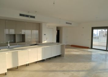 Thumbnail 4 bed apartment for sale in Luxury Penthouse Duplex For Sale, Yehezkel Streichman Street, Israel