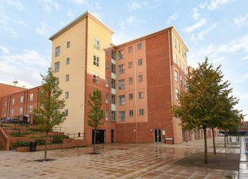 Moulsford Mews, Reading RG30. 2 bed flat