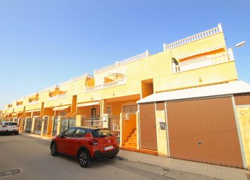 Thumbnail 2 bed apartment for sale in Calle La Gloria, Orihuela, Alicante, Valencia, Spain