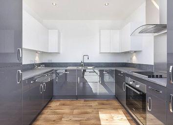 Flat 17 Sumner Road, Sumner Road, London SE15. 1 bed flat for sale