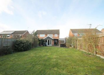3 bed semi-detached house for sale in Bramley Road, Tewkesbury GL20