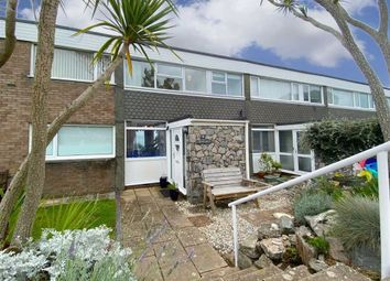 Thumbnail 3 bed terraced house for sale in Lands Court, Marina Drive, Brixham
