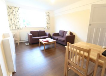 Thumbnail 2 bed flat to rent in Park Road, Hampton Wick, Kingston Upon Thames