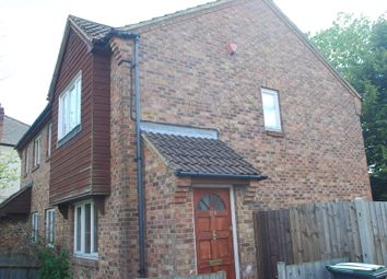 Thumbnail 2 bedroom semi-detached house for sale in George Lane, Hither Green