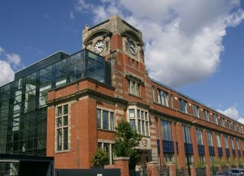 Thumbnail 1 bed flat to rent in 309 Urban Splash, Altrincham, 4Rn.