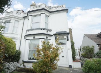 Thumbnail 7 bed semi-detached house for sale in Alexandra Road, Margate