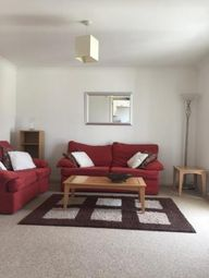 Thumbnail 2 bedroom flat to rent in South Victoria Dock Road, Dundee
