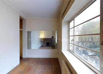 Thumbnail 1 bedroom flat for sale in Westbourne, London