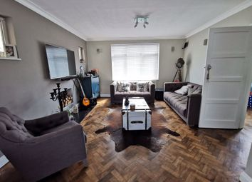 3 bed property to rent in Lordship Lane, London N17