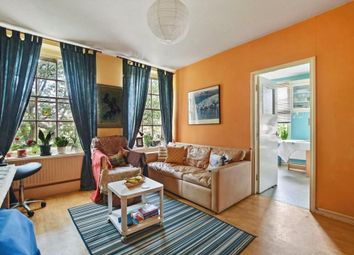 Dicksee House, Lyons Place, London NW8. 2 bed flat