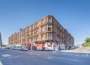 Thumbnail 1 bed flat for sale in 3/3, 51 Farmeloan Road, Rutherglen, Glasgow