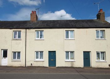 Thumbnail 2 bed terraced house for sale in Launton Road Retail, Launton Road, Bicester