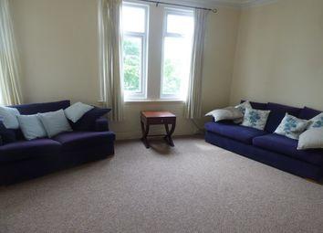 Thumbnail 2 bed flat to rent in Bishopton Lane, Stockton-On-Tees