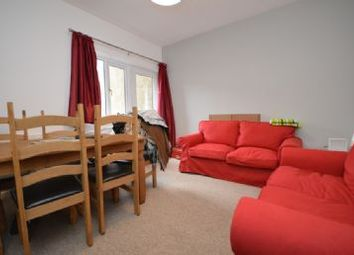 Thumbnail 1 bed property to rent in St George, Bristol