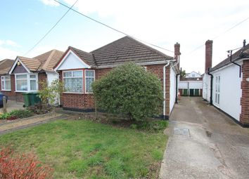 Thumbnail 2 bedroom detached bungalow for sale in Ripston Road, Ashford, Surrey