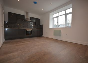 Thumbnail 2 bed property to rent in Mansel Street, Swansea