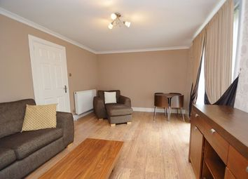 Thumbnail 1 bedroom flat to rent in Menteith Place, Burnside, Rutherglen, Glasgow, Lanarkshire