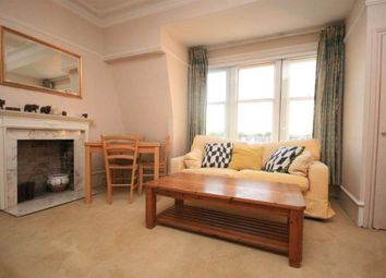Thumbnail 3 bedroom flat to rent in St Andrews Mansions, St Andrews Road