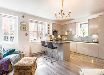 Thumbnail 1 bed property for sale in Landseer House, Pimlico, London