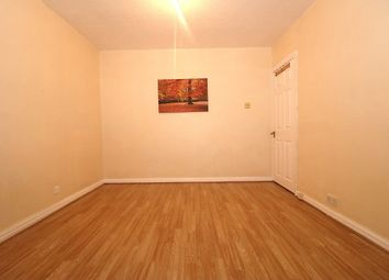Thumbnail 3 bed terraced house to rent in Third Avenue, Dagenham, Essex